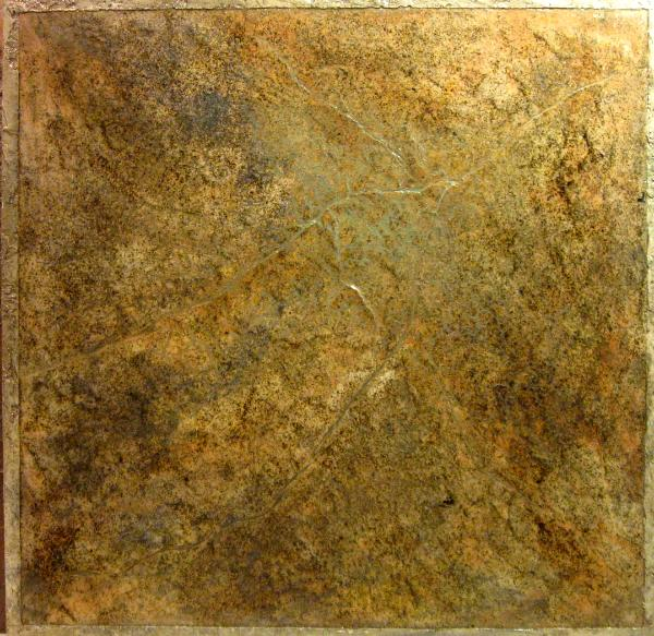 Faux Granite Fine Art Murals Custom Paintings